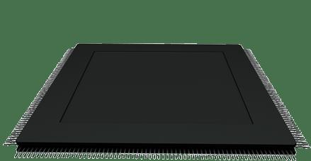 Tienda online Componentes Electrónicos Automóvil Soluciones GuemaCAR